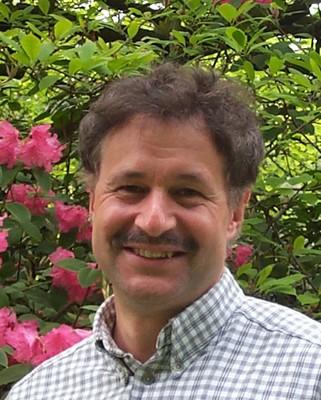 Rolf Farnsteiner
