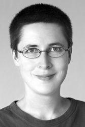 Dr. Barbara Langfeld