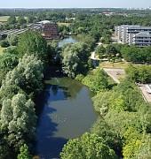 Campus Leibnizstraße